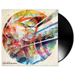 Royal Canoe Today We're Believers LP