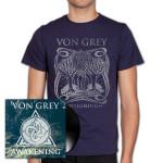 von Grey Awakening Men's Bundle