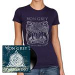 von Grey Awakening Ladies Bundle