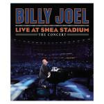 Billy Joel - Live At Shea Stadium DVD
