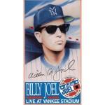 Billy Joel - Live At Yankee Stadium DVD