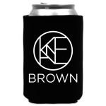 Kane Brown Koozie
