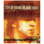 Live At Montreux 1982 & 1985 DVD