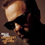 Billy Joel - Greatest Hits Vol. III CD
