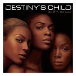 Destiny's Child Destiny Fulfilled CD