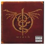 Wrath CD