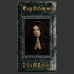 Prince Of Darkness CD