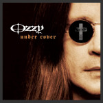 Under Cover CD