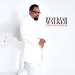Hezekiah Walker: Azusa The Next Generation CD