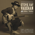 The Complete Epic Recordings Collection CD