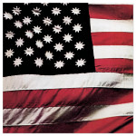 Sly & The Family Stone There's A Riot Goin' On CD