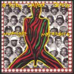 Midnight Marauders CD or Vinyl