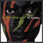 The Anthology CD or Vinyl