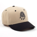 Kane Brown Dreamcather Logo Twill Hat