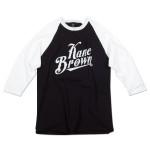 Kane Brown Used To Love You Sober Baseball T-Shirt