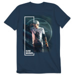 Kane Brown Live Photo Tee