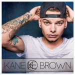 Kane Brown Digital Album