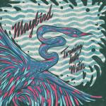 Maybird - Turning Into Water EP (Vinyl)