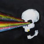 Autolux - Pussy's Dead LP