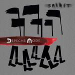Depeche Mode: Spirit - (2-disc) LP