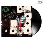 Vinyl & Download