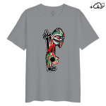 Tribe Character Tee & Download