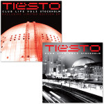Tiesto Club Life Volume 3 Digital Pack