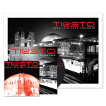 Tiesto Club Life Volume 3 Basic Pack