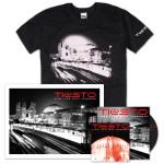 Tiesto Club Life Volume 3 Bonus Pack (Mens)