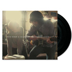 Pete Yorn & Scarlett Johansson - Break Up LP