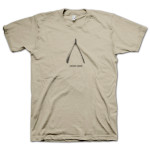 Bobby Long Wishbone T-Shirt