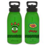 Brobee Kids Water Bottle (16oz)