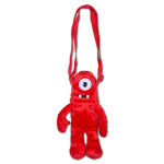 Yo Gabba Gabba! Muno Mini Backpack