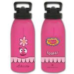 Foofa Kids Water Bottle (16oz)