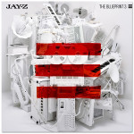 Jay-Z The Blueprint 3 MP3