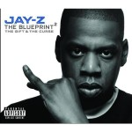 Jay-Z - The The Blueprint?: The Gift & The Curse (Explicit) - MP3 Download