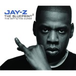 Jay z the blueprint 2 the gift the curse clean mp3 download jay z the blueprint 2 the gift the curse clean malvernweather Gallery