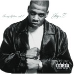 Jay-Z - In My Lifetime, Vol. 1 (Explicit) - MP3 Download