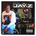 Jay-Z - Jay-Z Unplugged (Explicit) - MP3 Download