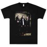 Thousand Foot Krutch - Photo T-shirt