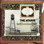 The Ataris - So Long, Astoria - MP3 Download