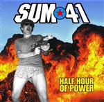 Sum 41 - Half Hour Of Power - MP3 Download