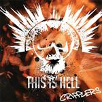 This Is Hell - Cripplers - MP3 Download