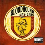 Bloodhound Gang - One Fierce Beer Coaster - MP3 Download