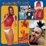 Bloodhound Gang - Use Your Fingers - MP3 Download