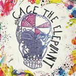 Cage The Elephant - Cage The Elephant - MP3 Download