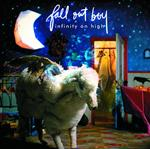 Fall Out Boy - Infinity On High Deluxe Edition - MP3 Download