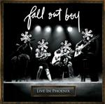 Fall Out Boy - **** Live In Phoenix - MP3 Download