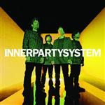 Innerpartysystem - Innerpartysystem - MP3 Download