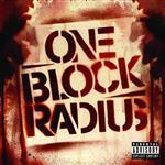 One Block Radius - One Block Radius - MP3 Download